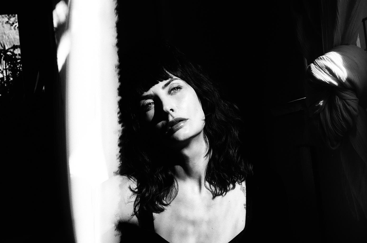 Natalia (Pic: Anna Lisa Wagner)