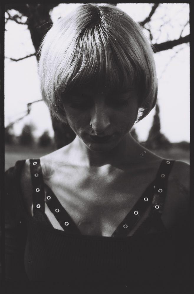 Natalia portrait (Pic: Irene Sylianou)