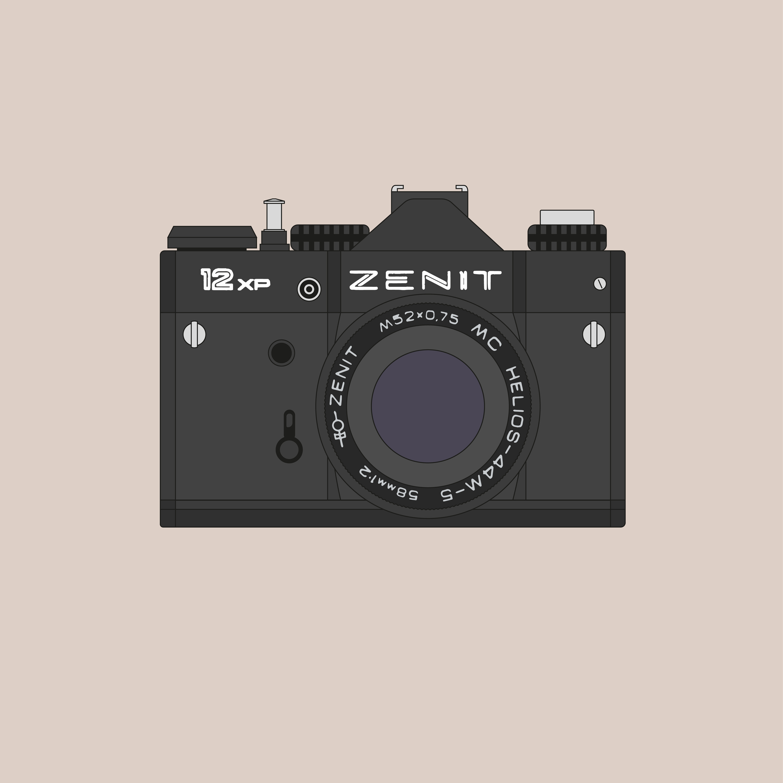 Zenit-12Xp (Graphic: David Ortiz)