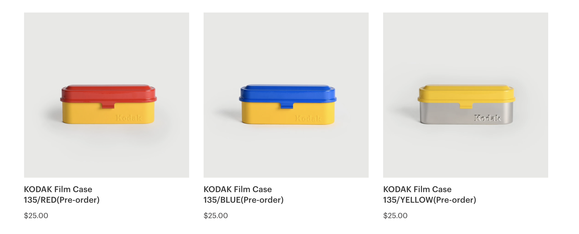 Grab from Retopro site (Pic: Kodak Retopro)