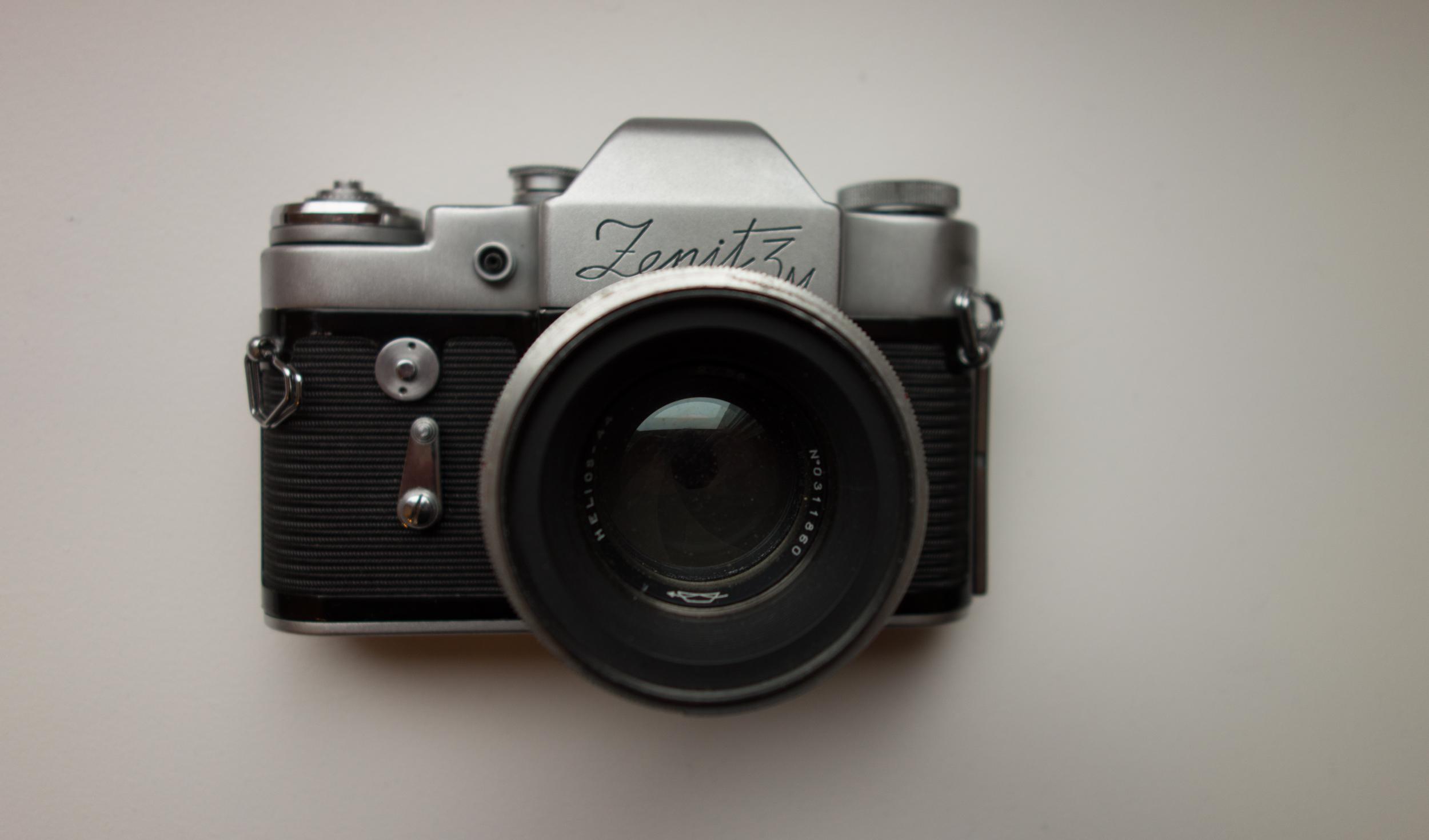 Zenit-3M (Pic: Stephen Dowling)