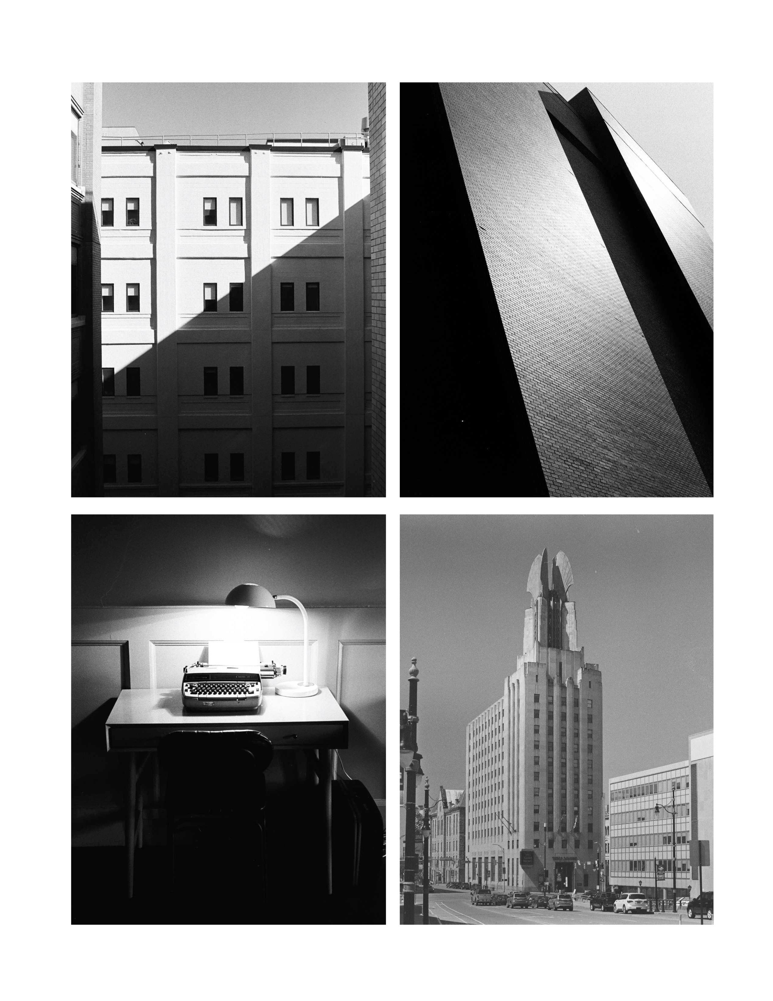 Pictures by Matt Stoffel (Pics: Matt Stoffel)
