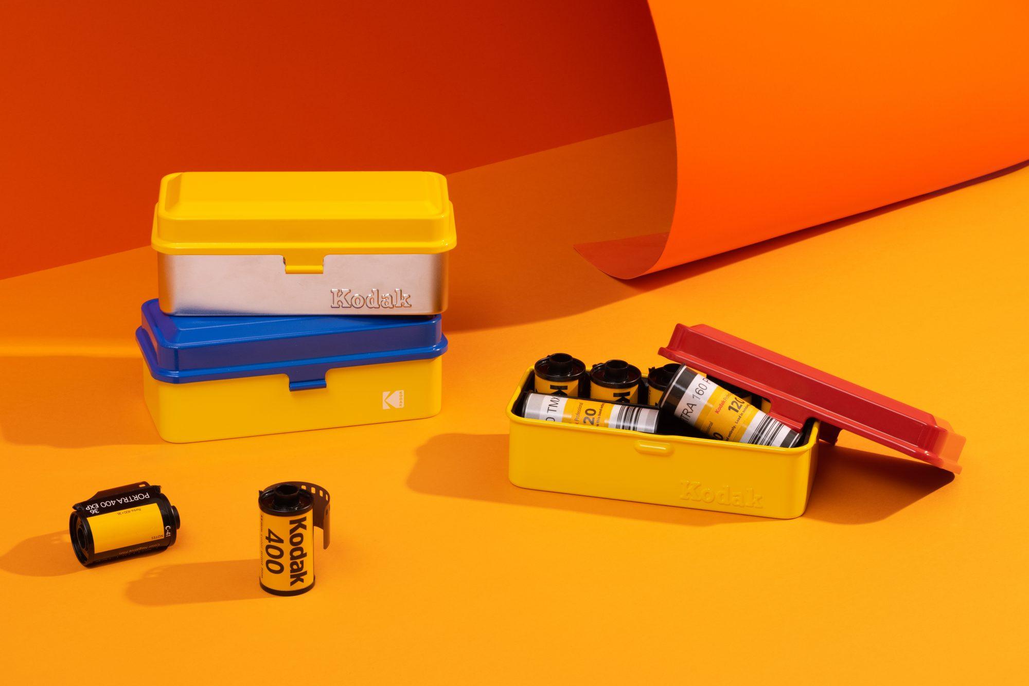 Retopro film case (Pic: Retopro)