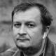Andrey Khludeyev